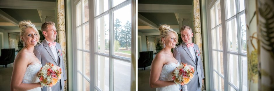 Highlands Ranch Mansion Wedding David Guo Photography-139