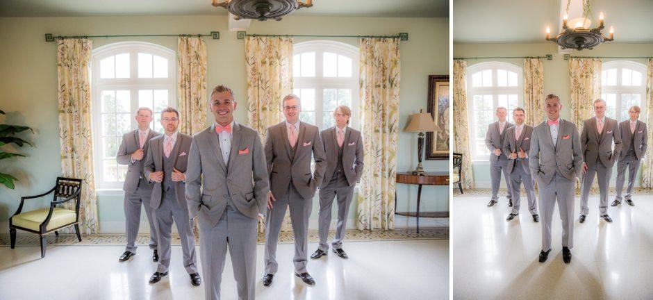 Highlands Ranch Mansion Wedding David Guo Photography-14
