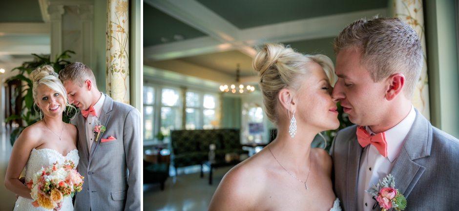 Highlands Ranch Mansion Wedding David Guo Photography-141