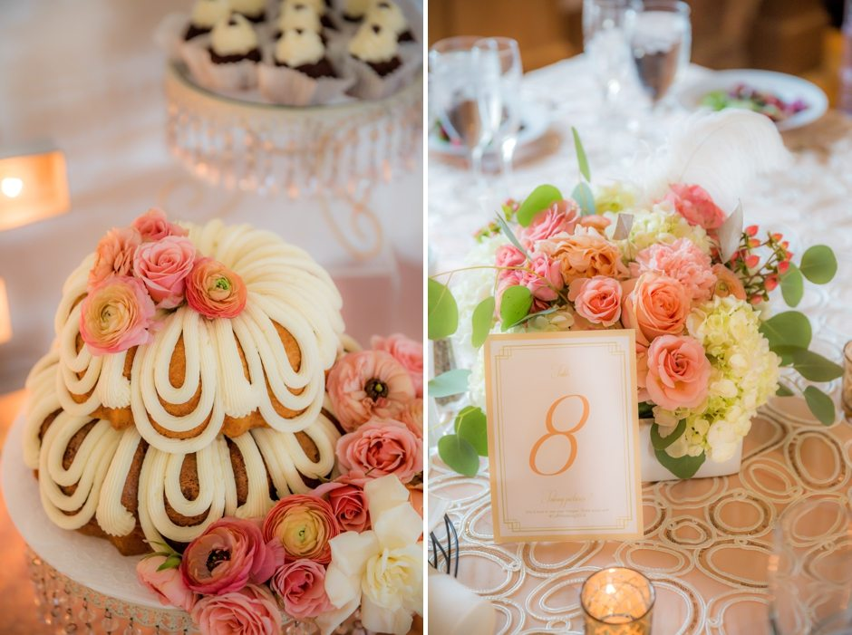Highlands Ranch Mansion Wedding David Guo Photography-147