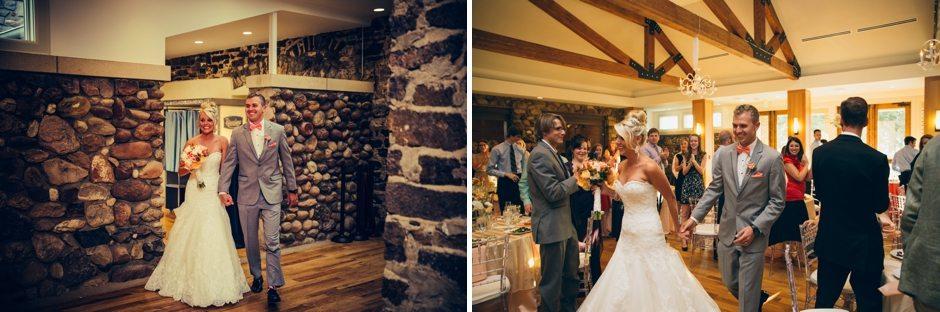 Highlands Ranch Mansion Wedding David Guo Photography-149