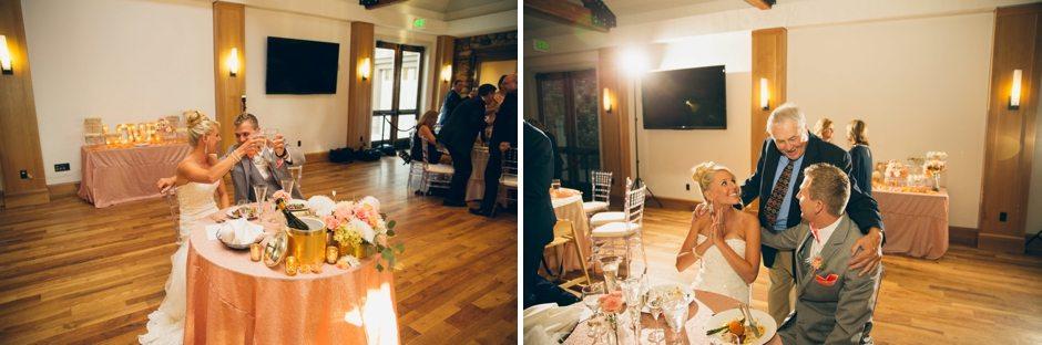 Highlands Ranch Mansion Wedding David Guo Photography-151