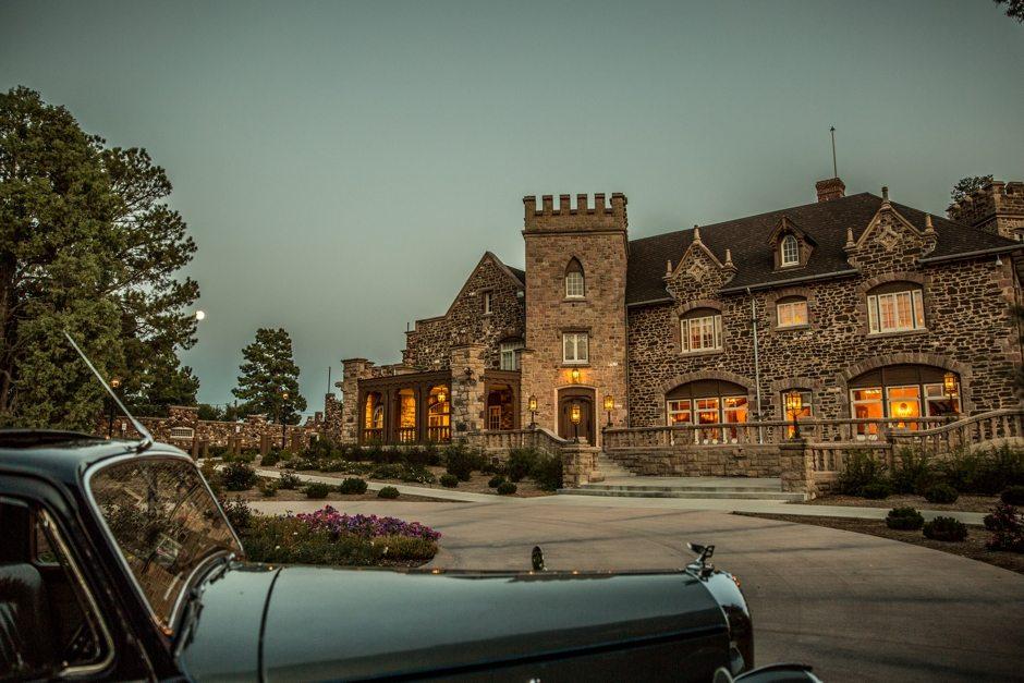 Highlands Ranch Mansion Wedding David Guo Photography-153
