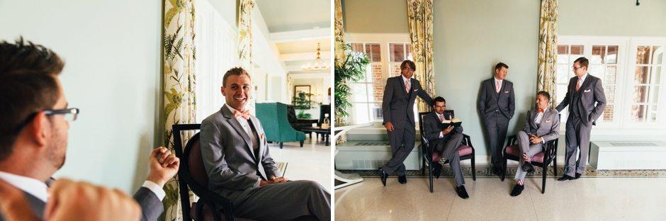 Highlands Ranch Mansion Wedding David Guo Photography-21