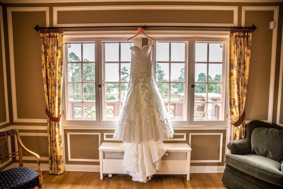 Highlands Ranch Mansion Wedding David Guo Photography-32