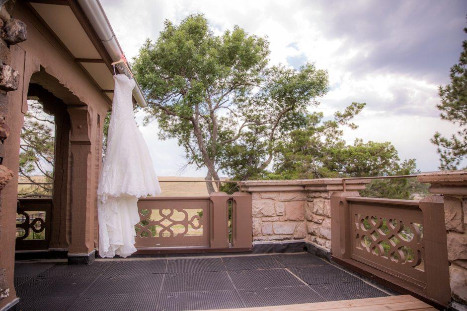 Highlands Ranch Mansion Wedding David Guo Photography-35