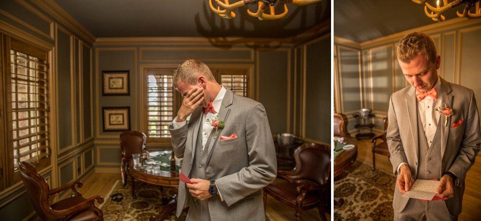 Highlands Ranch Mansion Wedding David Guo Photography-46