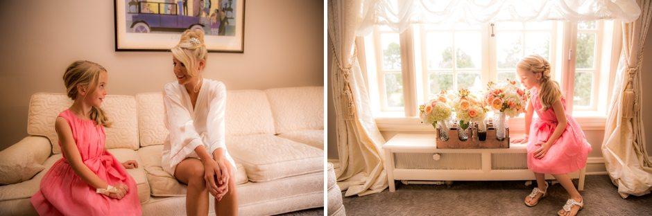 Highlands Ranch Mansion Wedding David Guo Photography-51
