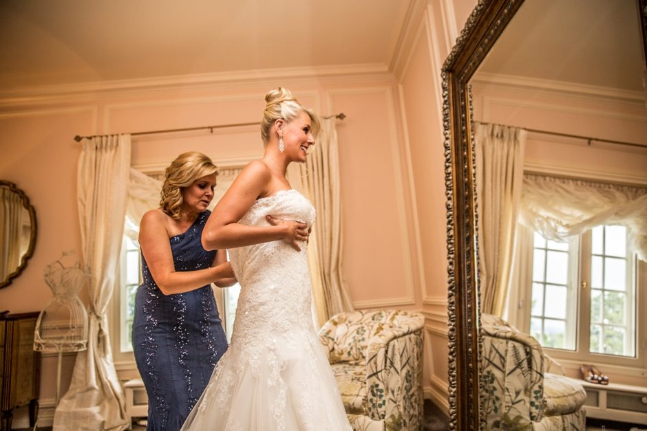 Highlands Ranch Mansion Wedding David Guo Photography-59
