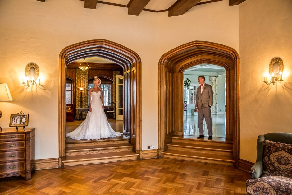 Highlands Ranch Mansion Wedding David Guo Photography-68