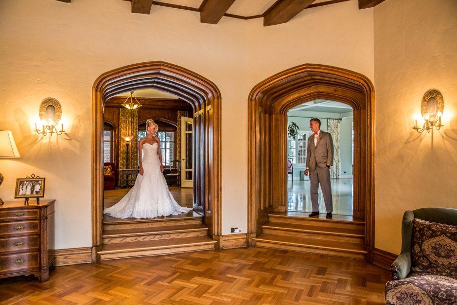 Highlands Ranch Mansion Wedding David Guo Photography-68