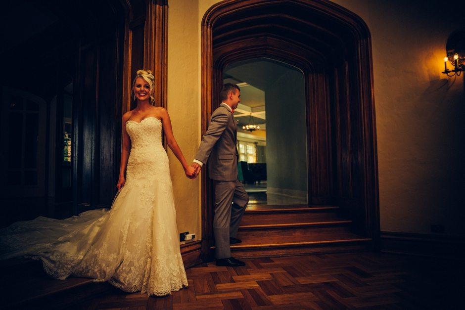 Highlands Ranch Mansion Wedding David Guo Photography-71