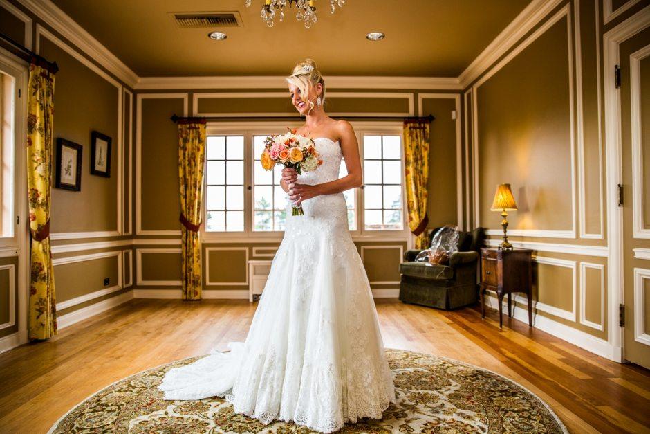 Highlands Ranch Mansion Wedding David Guo Photography-75