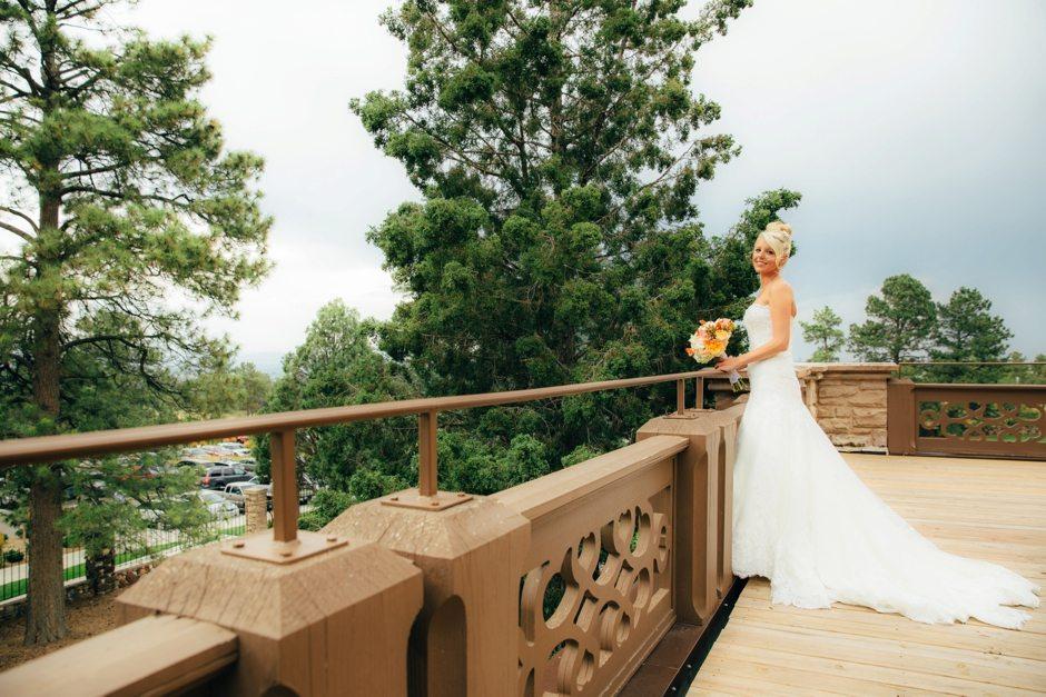 Highlands Ranch Mansion Wedding David Guo Photography-79