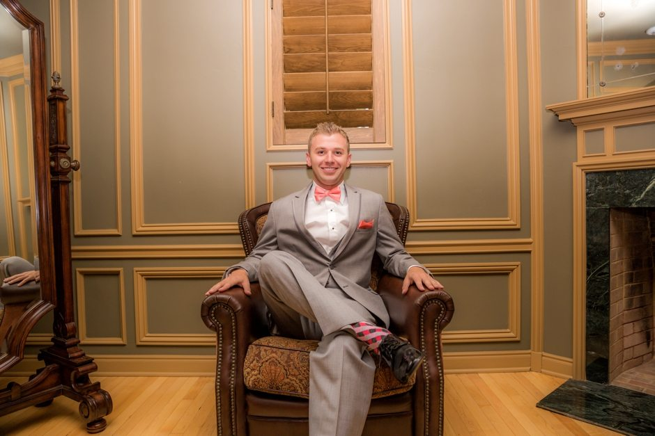 Highlands Ranch Mansion Wedding David Guo Photography-8