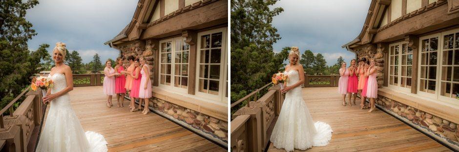 Highlands Ranch Mansion Wedding David Guo Photography-81