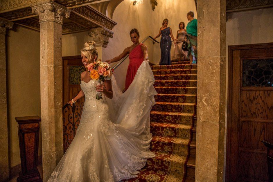 Highlands Ranch Mansion Wedding David Guo Photography-84