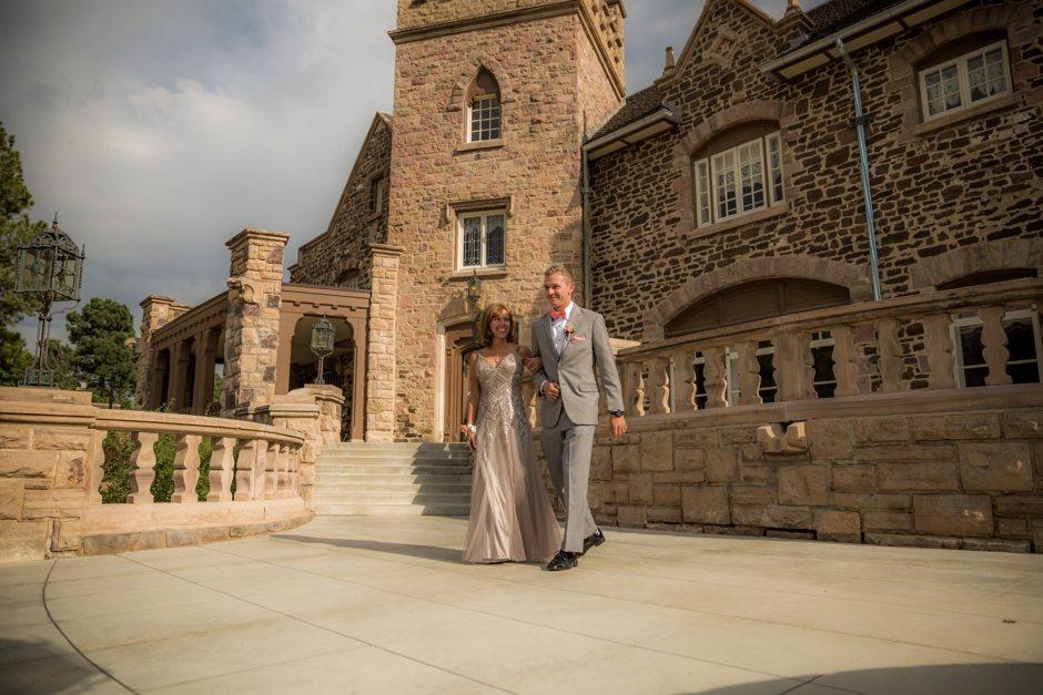 Highlands Ranch Mansion Wedding David Guo Photography-85