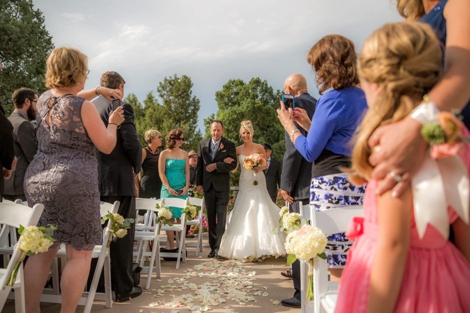 Highlands Ranch Mansion Wedding David Guo Photography-90
