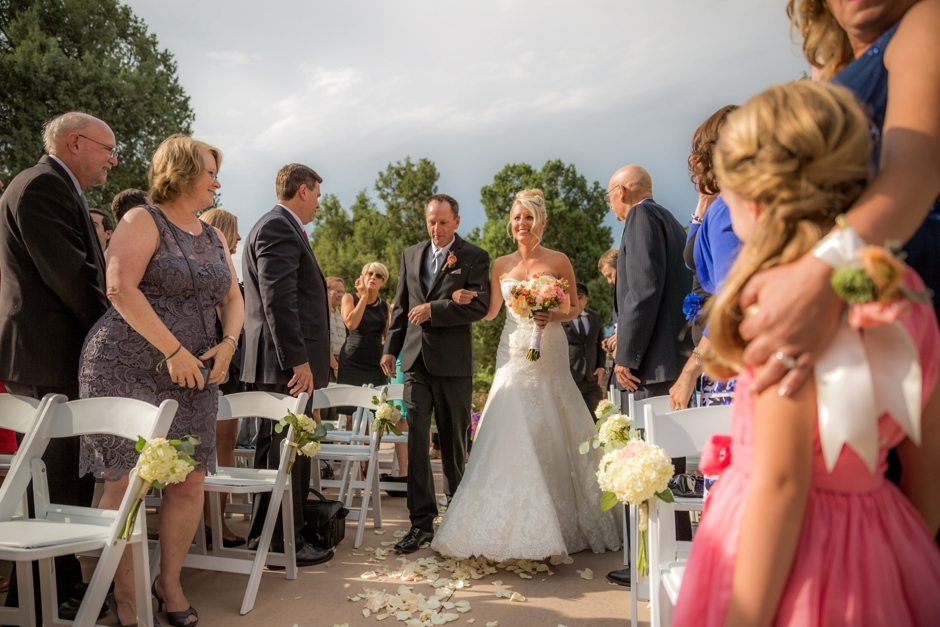 Highlands Ranch Mansion Wedding David Guo Photography-92