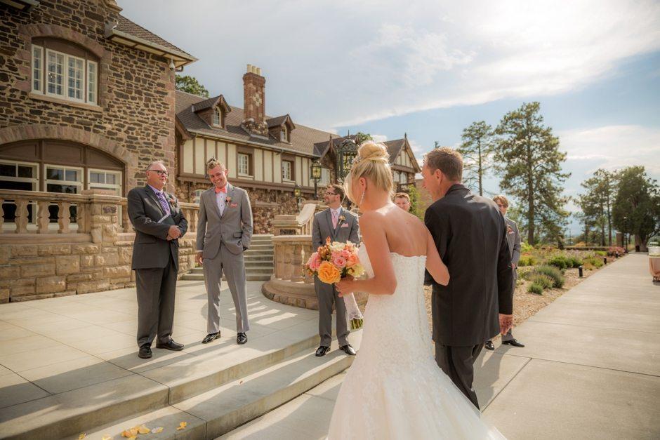 Highlands Ranch Mansion Wedding David Guo Photography-94