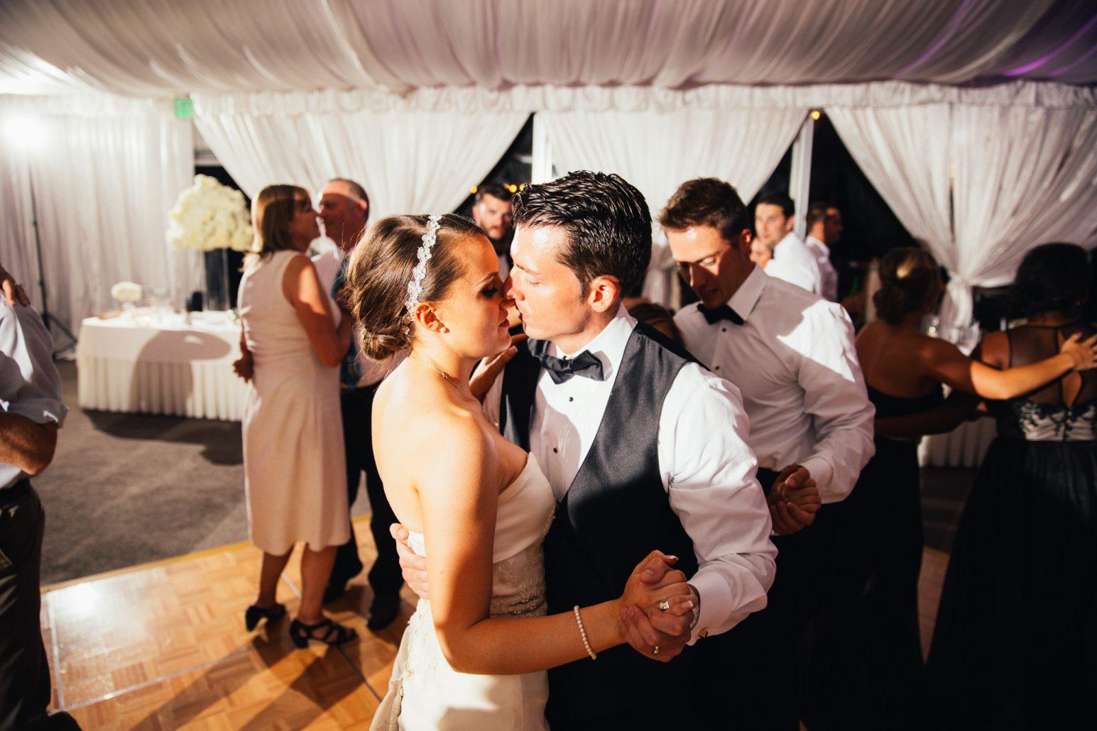 Colorado Best Wedding Photographer