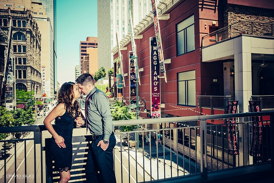 Wash Park 16 Street Denver Pavilion Engagement Photos_0025