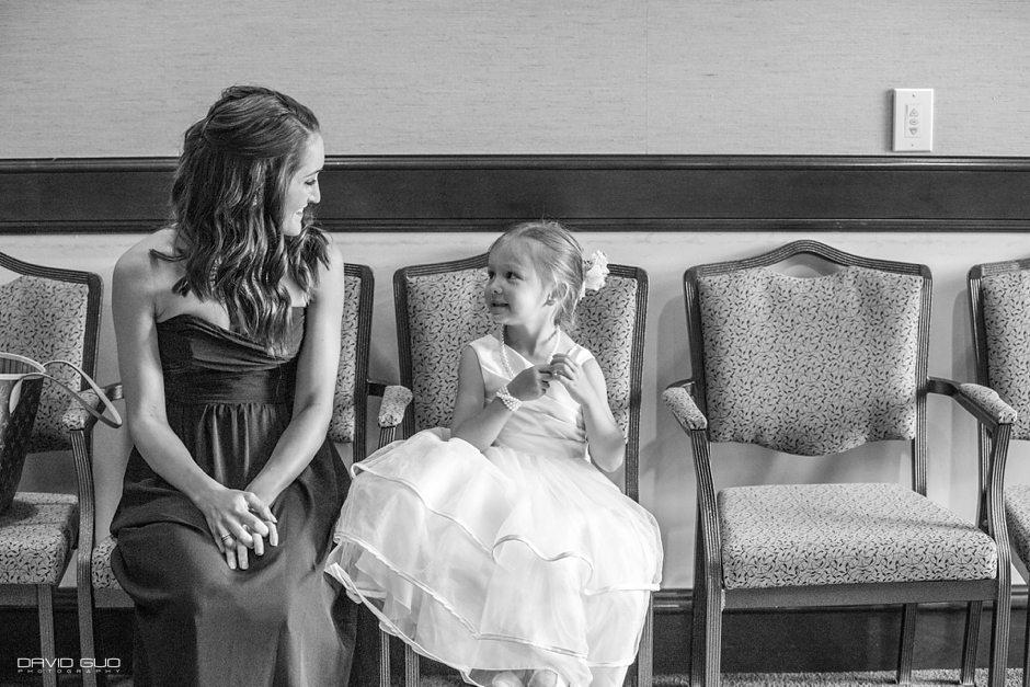 Cherry Hills Highlands Ranch Colorado Wedding_0004