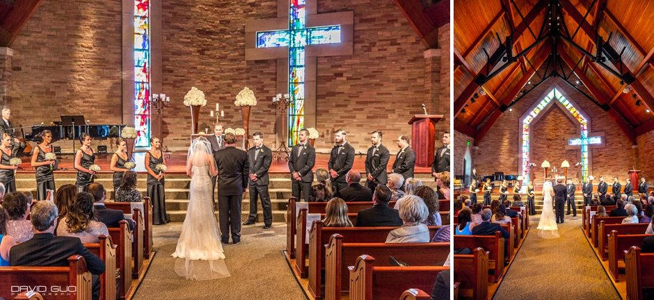 Cherry Hills Highlands Ranch Colorado Wedding_0011