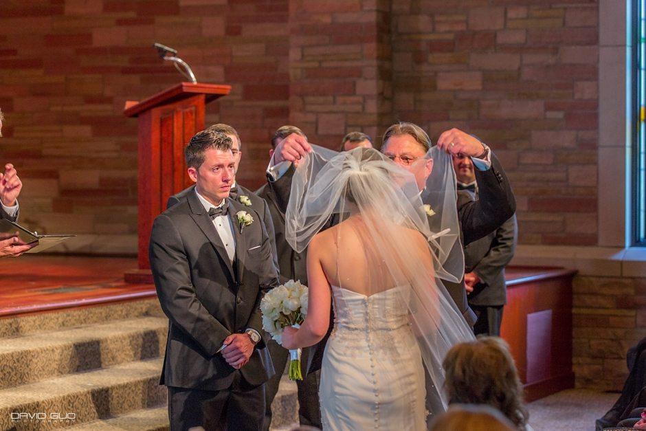 Cherry Hills Highlands Ranch Colorado Wedding_0012