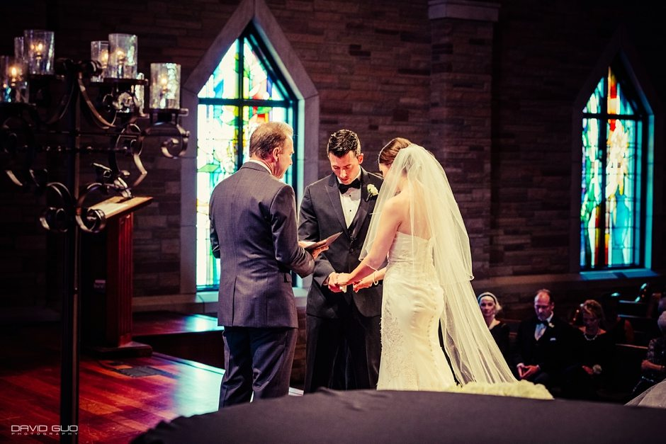 Cherry Hills Highlands Ranch Colorado Wedding_0013