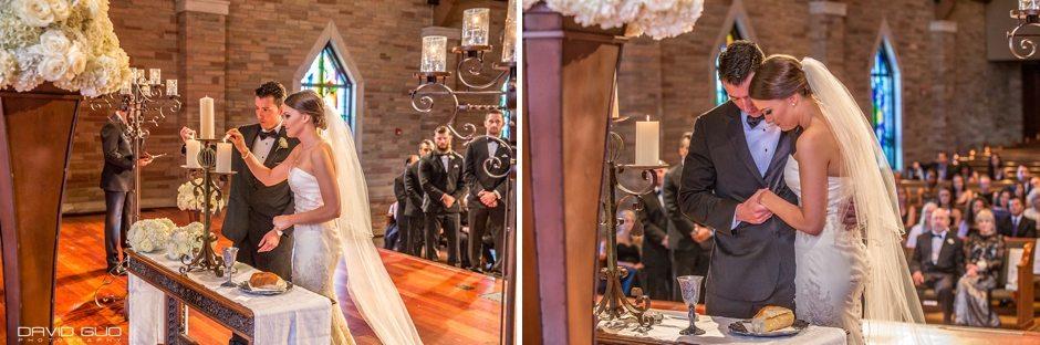Cherry Hills Highlands Ranch Colorado Wedding_0021