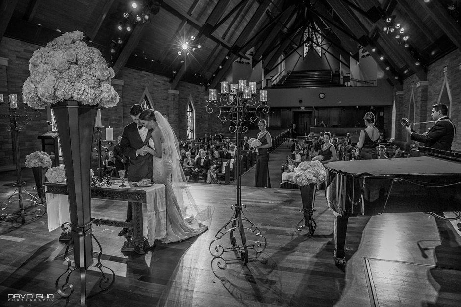 Cherry Hills Highlands Ranch Colorado Wedding_0022