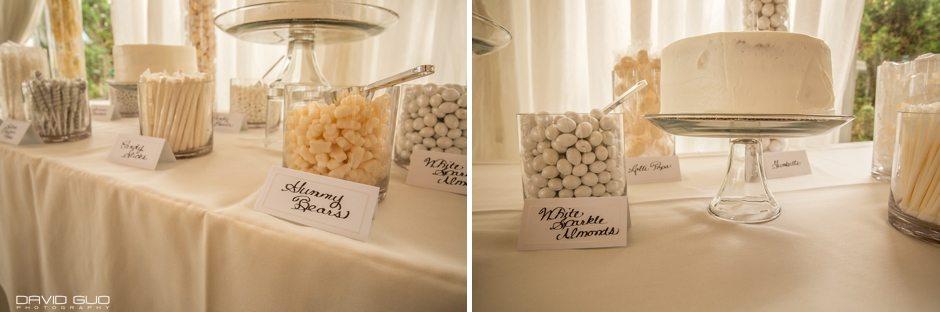 Cherry Hills Highlands Ranch Colorado Wedding_0025