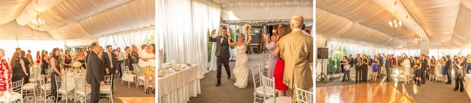 Cherry Hills Highlands Ranch Colorado Wedding_0035