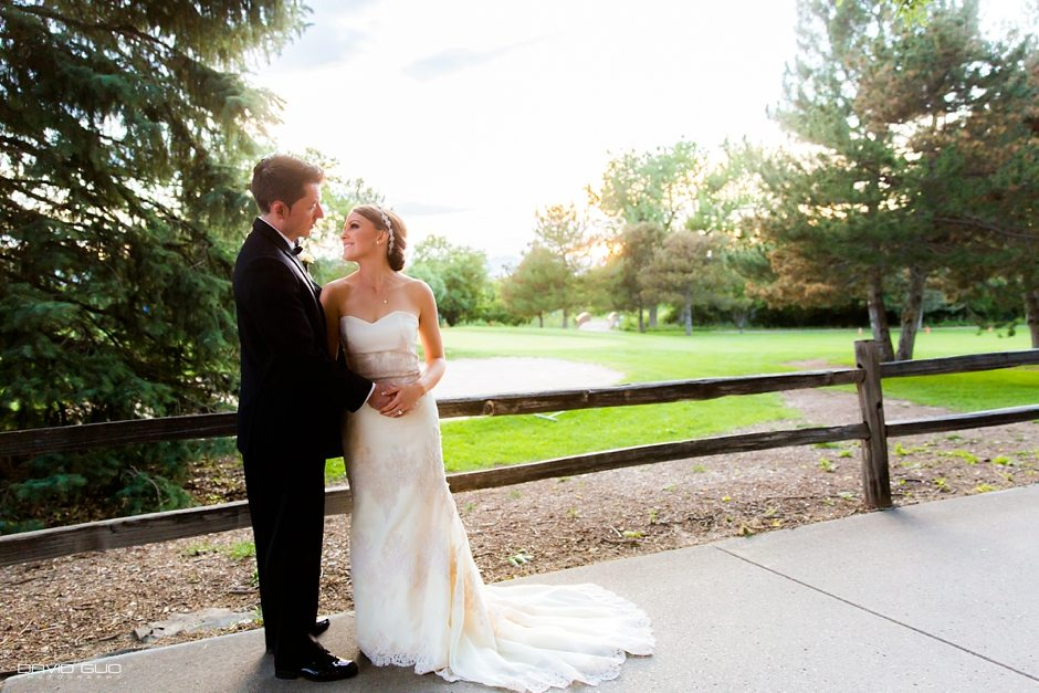 Cherry Hills Highlands Ranch Colorado Wedding_0040