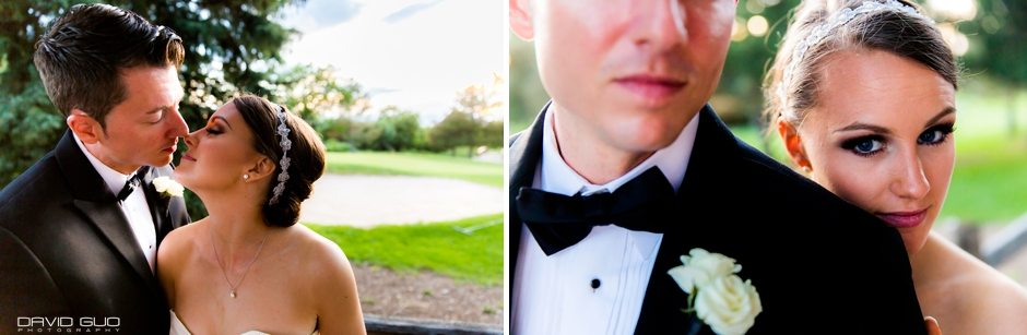 Cherry Hills Highlands Ranch Colorado Wedding_0041