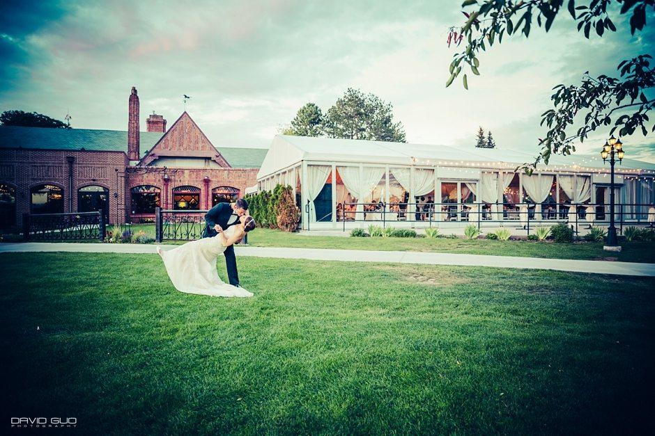 Cherry Hills Highlands Ranch Colorado Wedding_0042