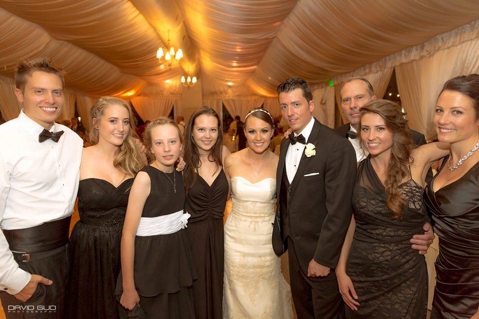 Cherry Hills Highlands Ranch Colorado Wedding_0043