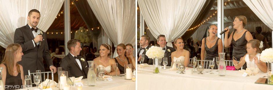 Cherry Hills Highlands Ranch Colorado Wedding_0044