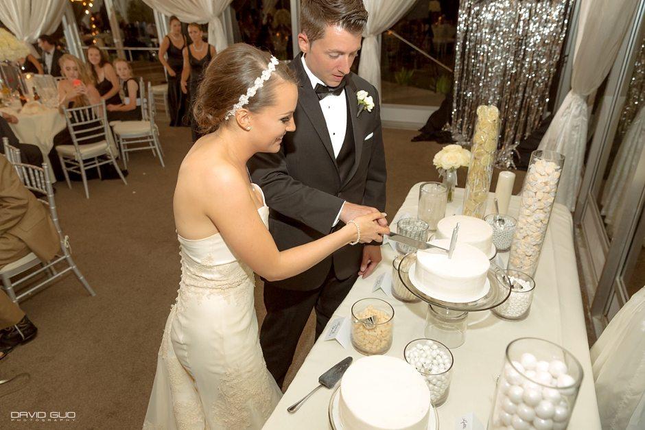 Cherry Hills Highlands Ranch Colorado Wedding_0045