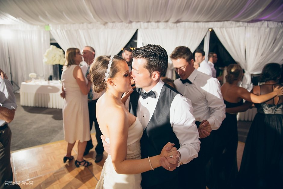 Cherry Hills Highlands Ranch Colorado Wedding_0047