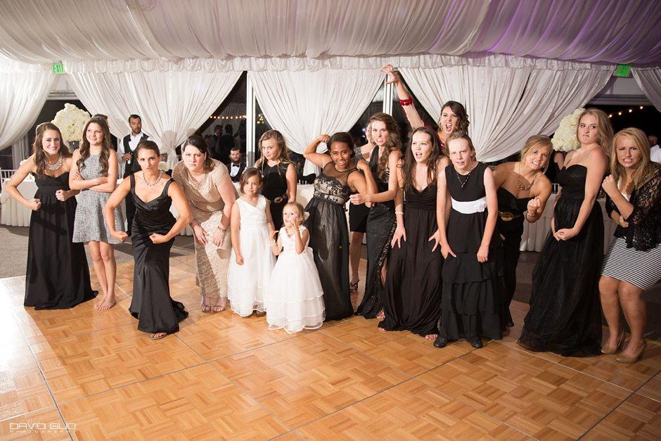 Cherry Hills Highlands Ranch Colorado Wedding_0049