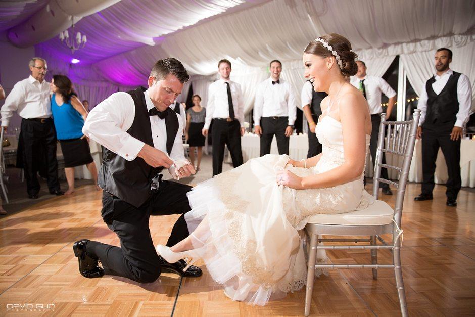 Cherry Hills Highlands Ranch Colorado Wedding_0050