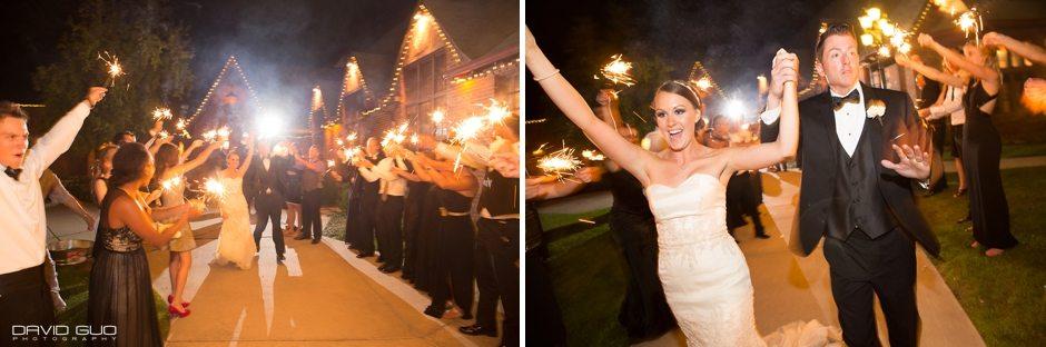 Cherry Hills Highlands Ranch Colorado Wedding_0054