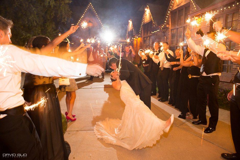Cherry Hills Highlands Ranch Colorado Wedding_0055