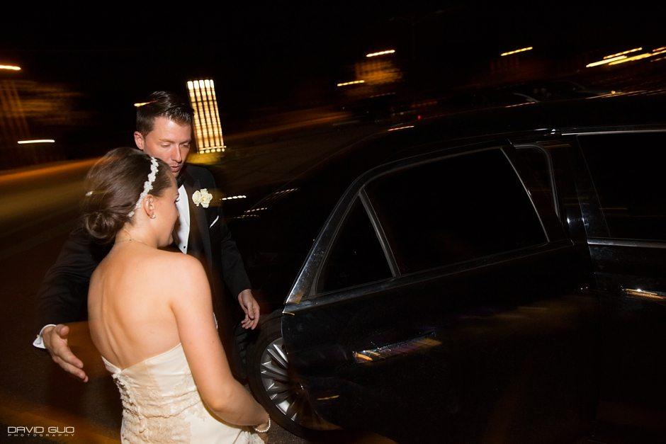 Cherry Hills Highlands Ranch Colorado Wedding_0056