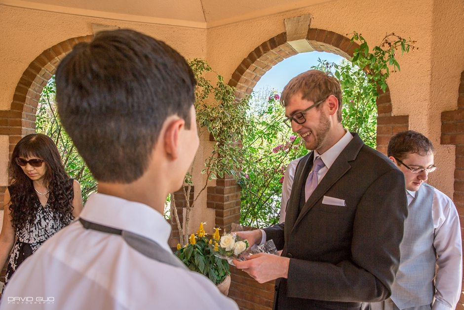 Denver Botanic Garden Solterra Wedding Photography_0001