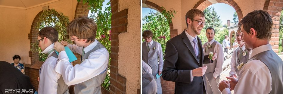 Denver Botanic Garden Solterra Wedding Photography_0002