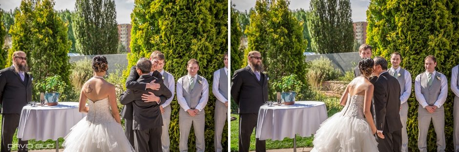 Denver Botanic Garden Solterra Wedding Photography_0008